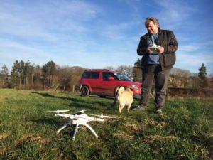 Drohne kaufen - Tipps